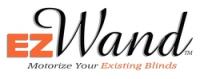 EZ Wand Logo
