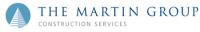The Martin Group, LLC Logo