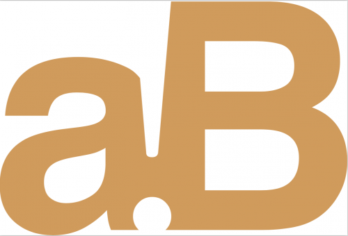 Company Logo For Ashley Berges'