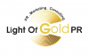 Light of Gold PR, Marketing, and Consulting LLC