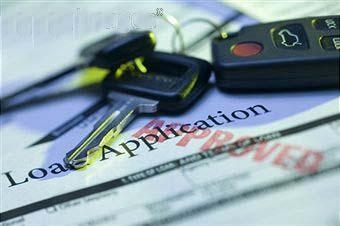 Car Financing1'