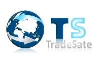 Tradesate Overseas Pvt Ltd Logo