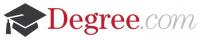 Degree.com Logo