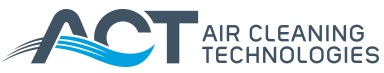 Company Logo For Air Cleaning Technologies'