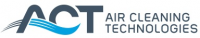 Air Cleaning Technologies Logo