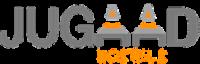Jugaad Hostels Logo