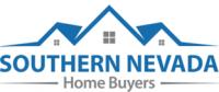 Southern Nevada Home Buyers Logo