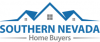 Southern Nevada Home Buyers