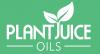 Plant Juice Oils