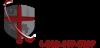 Company Logo For NFC Academy'