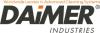 Logo for Daimer Industries'