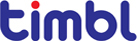 Timbl Broadband Logo