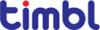 Timbl Broadband