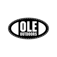 Ole Outdoors Logo