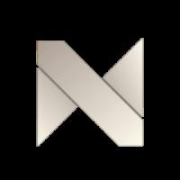 Nexeraa Technologies Logo