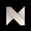 Nexeraa Technologies