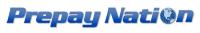 Prepay Nation Logo