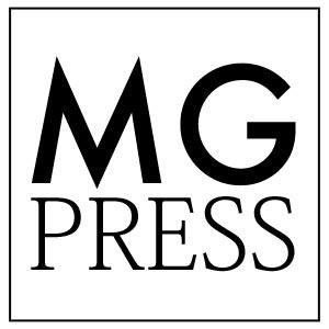 MG Press'