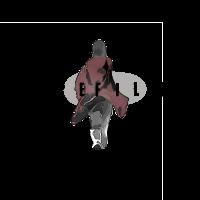 Cape Films Logo