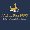 Italy Luxury Tours