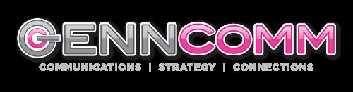 Company Logo For GennComm, LLC.'