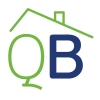 QuickBuyers National Home Buyers, We Buy any House for cash'