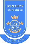 Dynasty International School