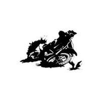 Company Logo For ATGATTGear.com'