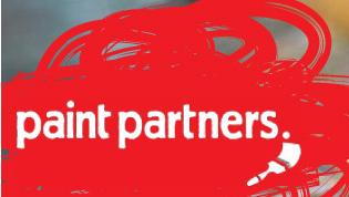 Paintpartners'