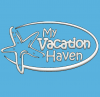 My Vacation Haven Vacation Rentals