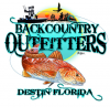 Backcountry Outfitters