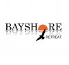 Bayshore Retreat Addiction Treatment Center