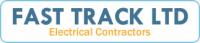 Fast Track Ltd Logo