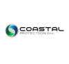 Coastal Protection Inc.