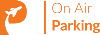 On Air Parking Logo