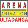 Arena Animation, Ultadanga