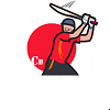 CricketBio Logo