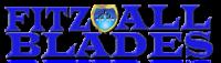 Fitz All Blades Logo
