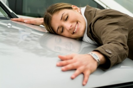 Personal Car Loans For Bad Credit'