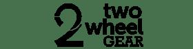 Company Logo For Two Wheel Gear'