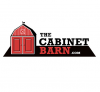 The Cabinet Barn