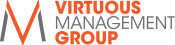 Virtuous Management Group Logo