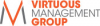 Virtuous Management Group