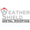 Weather Shield Metal Roofing