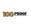 100 Proof Fishing Charters Destin
