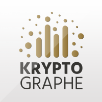 KryptoGraphe Logo
