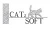 CATz Soft