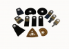 Oscillating Multi Tool Blades'