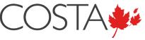 Safety Training Association - COSTA'