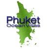 Logo for Phuket Ocean Villas Co. Ltd.'